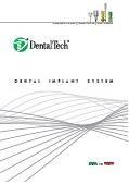 Condizionatori DentalTech