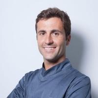 Dr.Savoini Emanuele - Webinar Dental Tech