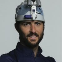 Dr.Savoini Enzio - Webinar Dental Tech