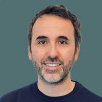 Dr. Bordin Matteo - Webinar Dental Tech
