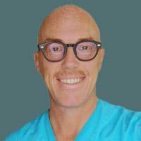 Dr. Pellegatta Alessandro - Webinar Dental Tech