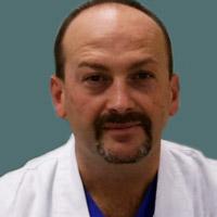 Dr. Rania Simone - Webinar Dental Tech
