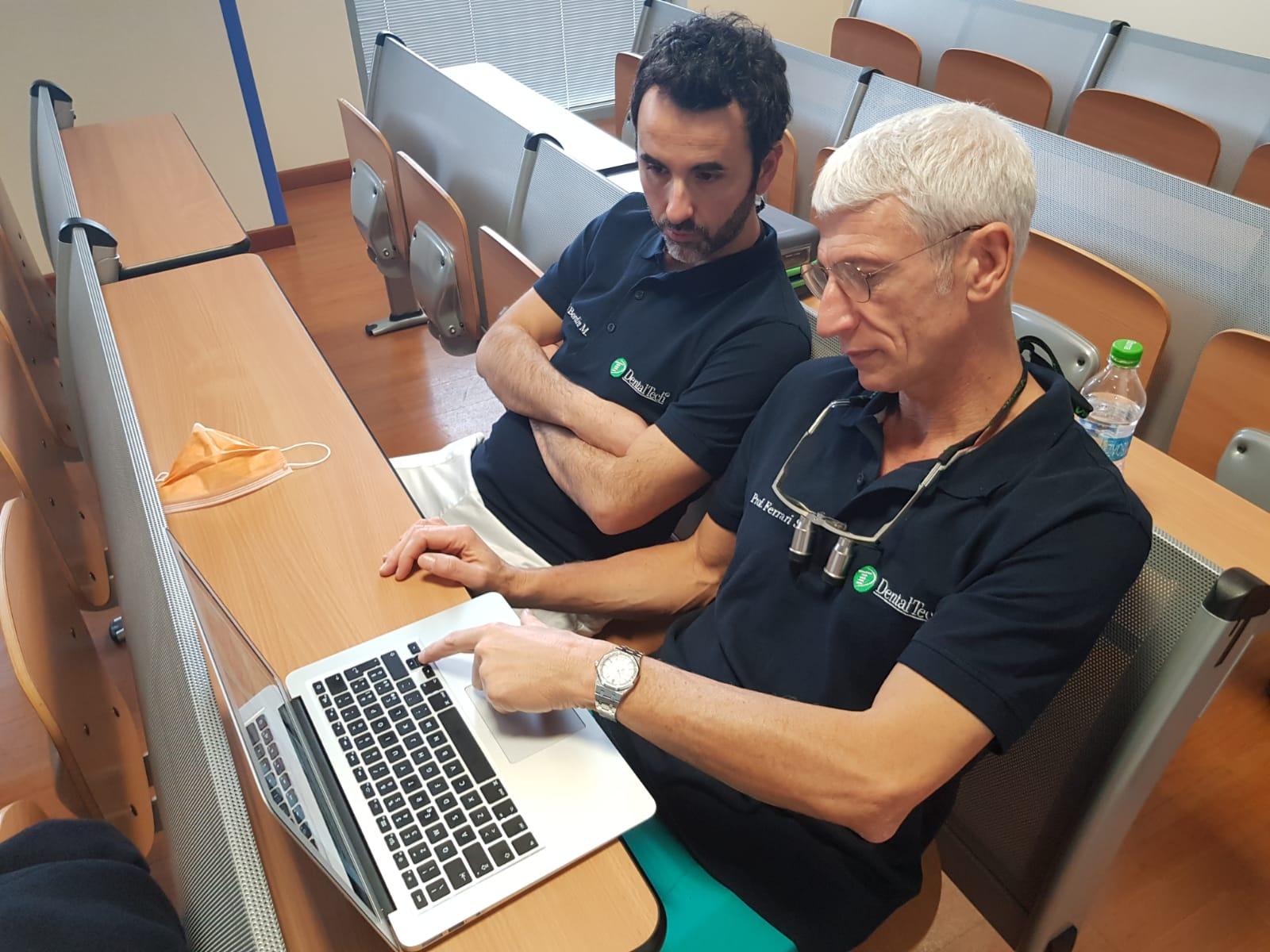 Dr.Bordin-Prof.Ferrari